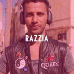 Hacia la libertad (Razzia) – Soundtrack, Tráiler