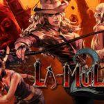 La-Mulana 2 (PC) – Tráiler