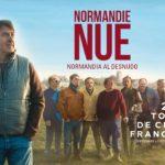 Normandía al desnudo (Normandie nue) – Tráiler