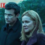 Ozark (Serie de TV) – Tráiler