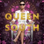 Queen of the South (Serie de TV) – Soundtrack, Tráiler
