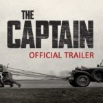 The Captain (Der Hauptmann) – Soundtrack, Tráiler
