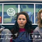 The Miseducation of Cameron Post – Tráiler