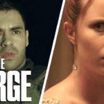 The Purge (Serie de TV) – Tráiler