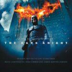 Batman: el Caballero de la Noche (Trilogía de Christopher Nolan) – Soundtrack