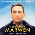 Bienvenidos a Marwen (Welcome to Marwen) – Soundtrack, Tráiler