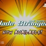 Blade Strangers (PC, PS4, Switch) – Tráiler