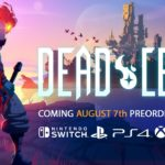 Dead Cells (PC, PS4, Switch, XB1) – Soundtrack, Tráiler