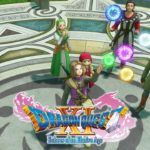 Dragon Quest XI: Echoes of an Elusive Age (PC, PS4) – Soundtrack, Tráiler