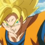 Dragon Ball Super (Anime) – Soundtrack, Tráiler