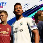 FIFA 19 (PC, PS4, Switch, XB1) – Tráiler