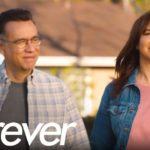 Forever (Serie de TV) – Tráiler