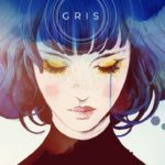 Gris (PC, Switch) – Soundtrack, Tráiler