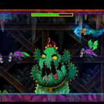 Guacamelee! 2 (PC, PS4) – Soundtrack, Tráiler