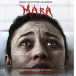 Mara – Soundtrack, Tráiler