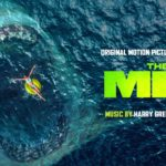 Megalodón (The Meg) – Soundtrack, Tráiler