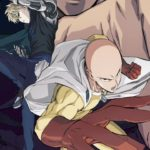 One Punch Man (Anime) – Soundtrack, Tráiler