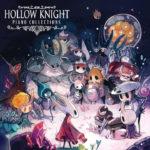 Hollow Knight (PC, Switch) – Soundtrack, Tráiler