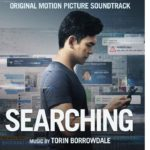 Buscando … (Searching) – Soundtrack, Tráiler