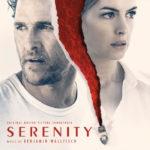 Obsesión (Serenity) – Soundtrack, Tráiler