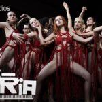 Suspiria (Filme del 2018) – Soundtrack, Tráiler