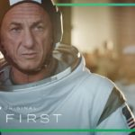 The First (Serie de TV) – Soundtrack, Tráiler