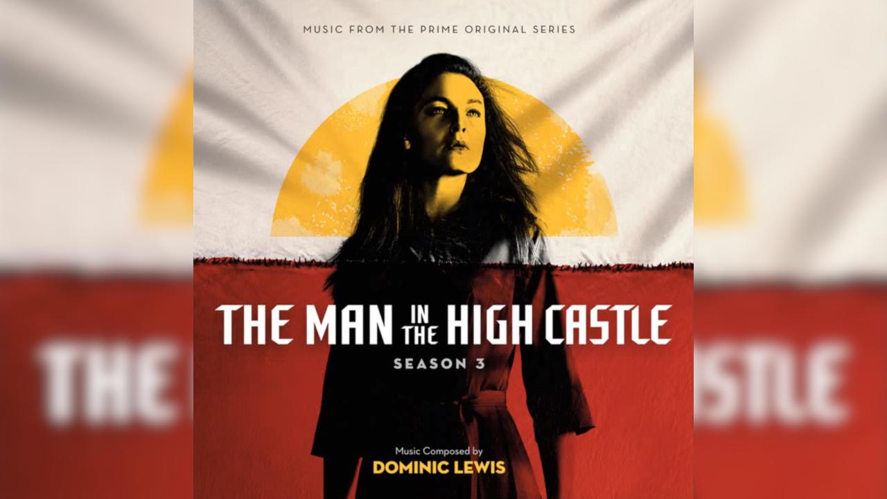 The Man in the High Castle (Serie de TV) – Soundtrack, Tráiler