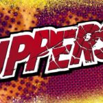 Uppers (PC, PS4) – Soundtrack, Tráiler