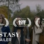 Apostasy – Soundtrack, Tráiler