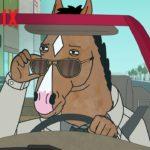 BoJack Horseman (Serie de TV) – Soundtrack, Tráiler