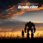 Bumblebee – Soundtrack, Tráiler