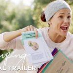 Camping (Serie de TV) – Tráiler