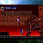 Castlevania Requiem: Symphony of The Night and Rondo of Blood (PS4) – Soundtrack, Tráiler