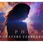 X-Men: Dark Phoenix – Tráiler