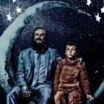 En las estrellas – Soundtrack, Tráiler