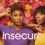 Insecure (Serie de TV) – Soundtrack, Tráiler