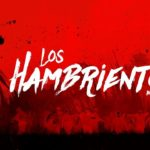Los Hambrientos (Les Affamés) – Soundtrack, Tráiler