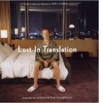Perdidos en Tokio (Lost in Translation) – Soundtrack