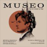 Museo – Soundtrack, Tráiler