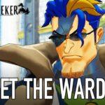 One Piece: World Seeker (PC, PS4, XB1) – Tráiler