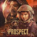 Prospect – Soundtrack, Tráiler