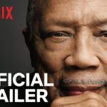 Quincy (Documental) – Soundtrack, Tráiler