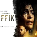 Red de Peligro (Traffik) – Soundtrack, Tráiler