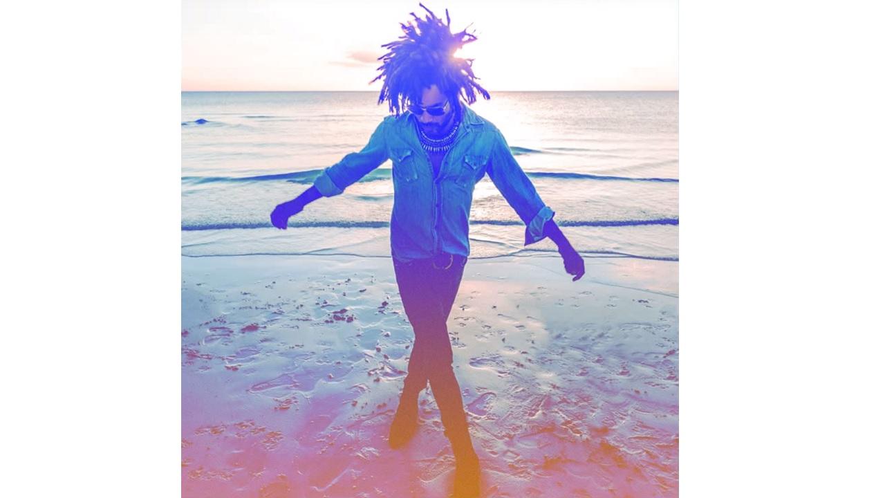 Lenny Kravitz – Discografía (1989-2018)