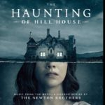 La maldición de Hill House (The Haunting of Hill House), Serie de TV – Soundtrack, Tráiler