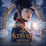 El Cascanueces y los Cuatro Reinos (The Nutcracker and the Four Realms) – Soundtrack, Tráiler