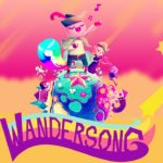 Wandersong (PC, Switch) -Soundtrack, Tráiler