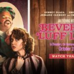 An Evening with Beverly Luff Linn – Soundtrack, Tráiler