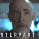 Counterpart (Serie de TV) – Tráiler