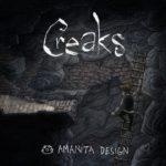 Creaks (PC, PS4, XB1) – Tráiler
